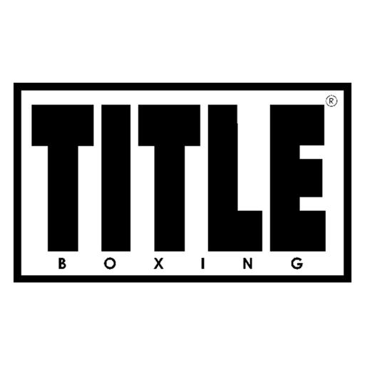 Title Boxing